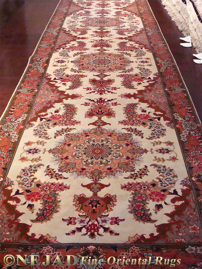 Rug Runner 2x5 Area Rug Ideas