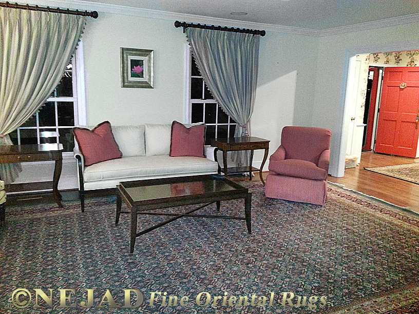Dining Room Area Rugs 9x12 Rug Designs