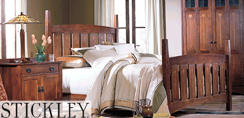 https://www.stickley.com/