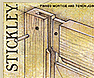 www.stickley.com