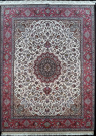 Authentic Handmade Persian Rugs Investment Quality By