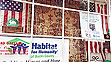 Nejad Rugs of Doylestown auctioning rug to benefit Habitat Bucks