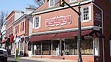 Nejad Rugs at 1 N Main St featured in Doylestown Buckingham New Britain Patch