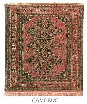 Most Afghans Use Old Turkoman Derived Designs And Are Woven On Wool Warp Weft Colors Usually Madder Red Ivory Black With Accents Of Rust