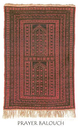 Of All The Carpet Types Available Today Afghan Rugs Are Probably Most Truly Authentic Expression A Weaver S Culture They Hold Special Eal For