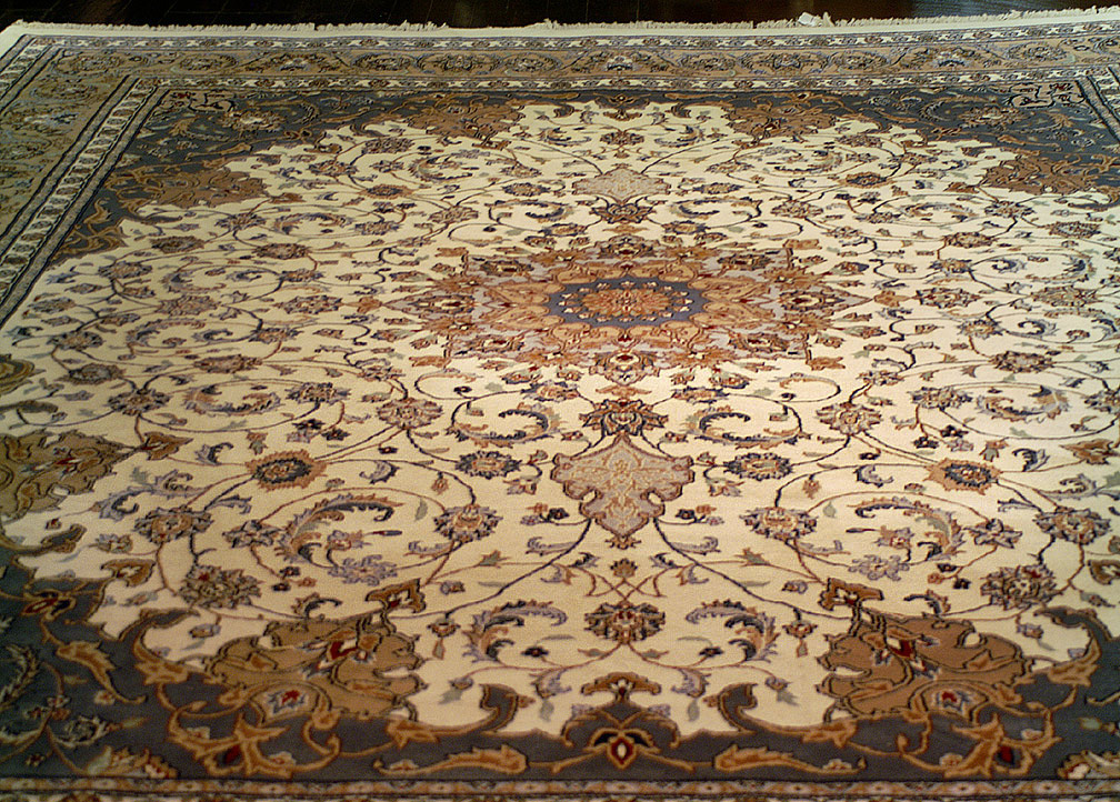 an to the art of authentic persian hand knotted rugs by nejad oriental rugs doylestown pa