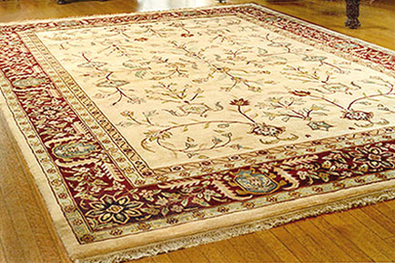 Oriental Rug Collection Rugs Sale
