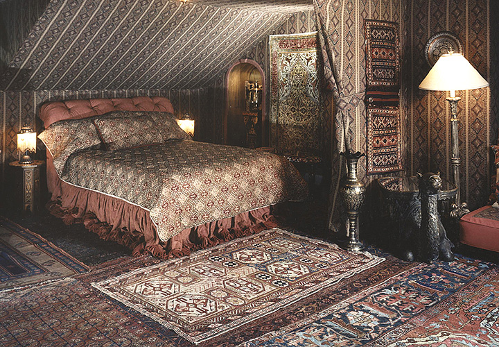 1000 Ideas About Middle Eastern Bedroom On Pinterest Deserts United Arab Emirates And Middle