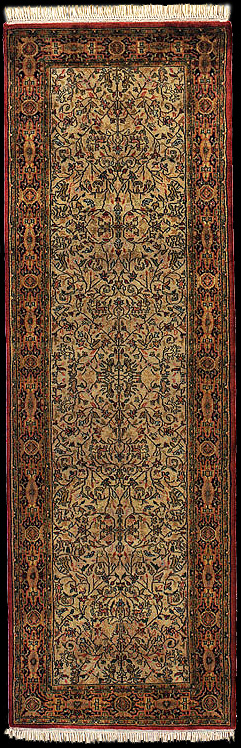 Hand Knotted Runners Area Rug Runners By Nejad