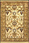 Arts & Crafts rug M026GOSA