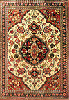 New Persian Oriental Area Rugs