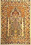 Nejad Private Collection Persian Rugs
